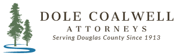 Dole Coalwell Attorneys